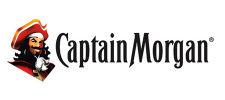 captain-morgan-logo