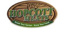 hopcott-meatd