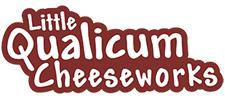 qualicum-cheeseworks